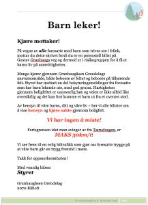 Skjermbilde 2014-03-25 kl. 11.03.14